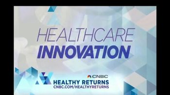CNBC TV Spot, 'Healthy Returns' - Thumbnail 3