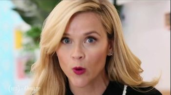 Omaze TV Spot, 'ABC: Eat Popcorn With Reese Witherspoon' - Thumbnail 4