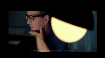 Schwab Trading Services TV Spot, 'A Really Good Idea' - 982 commercial airings