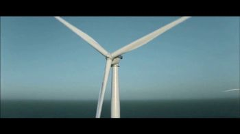 Citi TV Spot, 'Deepwater Wind: America's First Offshore Wind Farm' - Thumbnail 4