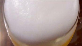Bud Light TV Spot, 'Key Ingredient: Face the Pressure' - Thumbnail 8