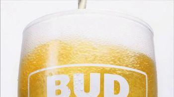 Bud Light TV Spot, 'Key Ingredient: Face the Pressure' - Thumbnail 1