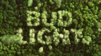 Bud Light TV Spot, 'Key Ingredient: Face the Pressure' - Thumbnail 7