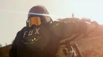 Red Bull TV TV Spot, 'Red Bull Rampage' - Thumbnail 2
