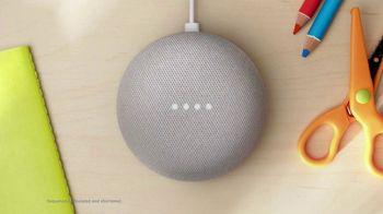 Google Home Mini TV Spot, 'Musical Chairs' - Thumbnail 5