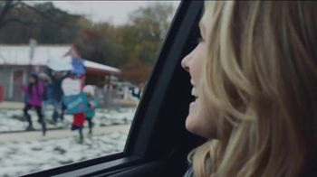 Comcast TV Spot, 'Big Farewell' Ft. Jessie Diggins, Song by The Persuasions - Thumbnail 6