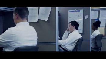 Alfa Romeo Stelvio TV Spot, 'Whoa There' [T1] - Thumbnail 1