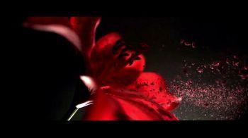 Alfa Romeo Stelvio TV Spot, 'Whoa There' [T1] - Thumbnail 4