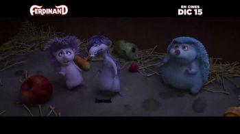 Ferdinand - Alternate Trailer 24