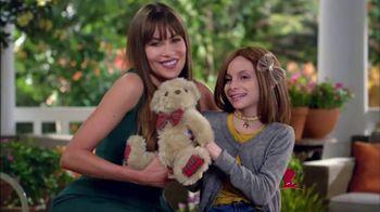 St. Jude Children's Research Hospital TV Spot, 'Play' Feat. Sofía Vergara - 234 commercial airings