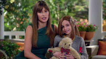 St. Jude Children's Research Hospital TV Spot, 'Play' Feat. Sofía Vergara - Thumbnail 1