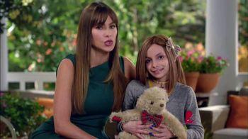St. Jude Children's Research Hospital TV Spot, 'Play' Feat. Sofía Vergara - Thumbnail 3