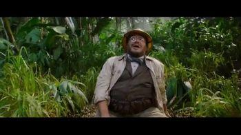 Jumanji: Welcome to the Jungle - Alternate Trailer 13