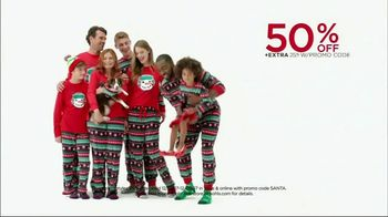 Kohl's TV Spot, 'Give Joy, Get Joy: Pajamas, Throw Pillows and Keurig' - Thumbnail 4