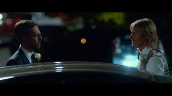 Father Figures - Alternate Trailer 15