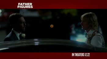 Father Figures - Alternate Trailer 14