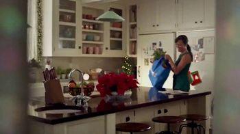 Walmart TV Spot, 'Cena navideña' canción de Luis Fonsi [Spanish] - Thumbnail 1