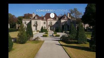 Concierge Auctions TV Spot, 'Walnut Place'
