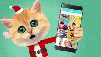 JibJab TV Spot, 'Holiday Season: Free GIFs'