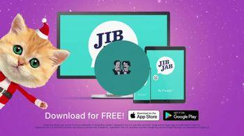 JibJab TV Spot, 'Holiday Season: Free GIFs' - Thumbnail 9