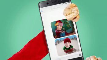 JibJab TV Spot, 'Holiday Season: Free GIFs' - Thumbnail 6