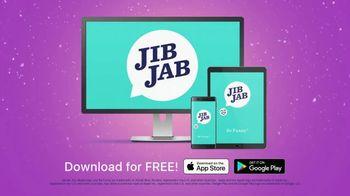 JibJab TV Spot, 'Holiday Season: Free GIFs' - Thumbnail 8