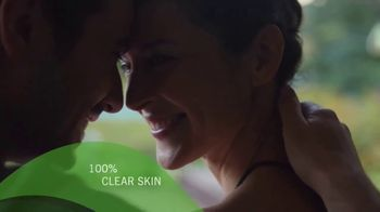 Taltz TV Spot, 'Touch Is How We Communicate' - Thumbnail 7