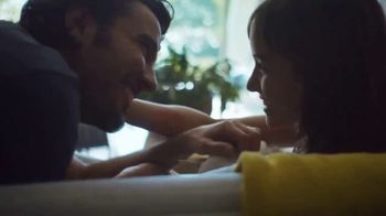 Taltz TV Spot, 'Touch Is How We Communicate' - Thumbnail 1