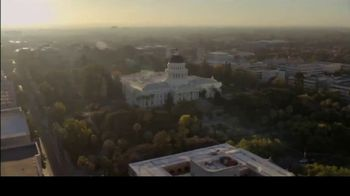Verizon TV Spot, 'Making Cities Smarter and Greener' - Thumbnail 4