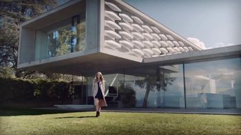 Tissot Swissmatic TV Spot, 'Style Is Automatic' Song by The Rapture