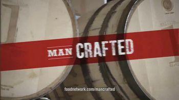 McCormick TV Spot, 'Food Network: Still the One Distillery' - Thumbnail 10