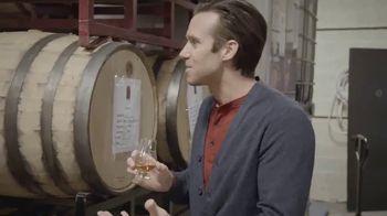 McCormick TV Spot, 'Food Network: Still the One Distillery' - Thumbnail 3