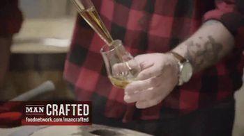 McCormick TV Spot, 'Food Network: Still the One Distillery' - Thumbnail 6