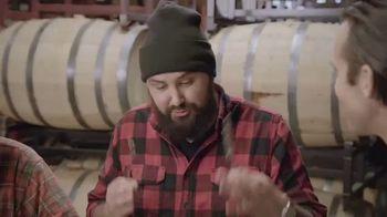McCormick TV Spot, 'Food Network: Still the One Distillery' - Thumbnail 9