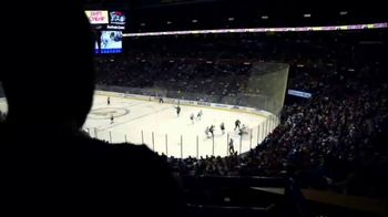 Ticketmaster NHL Ticket Exchange TV Spot, 'Get This Close' - Thumbnail 8