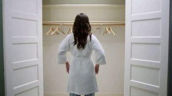 Le Tote TV Spot, 'Front Door Fashion Show' - Thumbnail 1