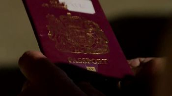 Amazon Prime Instant Video TV Spot, 'The Grand Tour Season Two: Passport' - Thumbnail 5