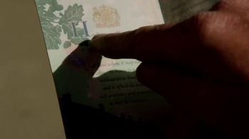 Amazon Prime Instant Video TV Spot, 'The Grand Tour Season Two: Passport' - Thumbnail 7