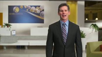 Lear Capital TV Spot, 'Silver: Buy Low, Sell High' - Thumbnail 1
