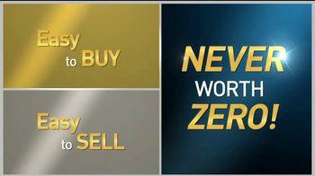 Lear Capital TV Spot, 'Silver: Buy Low, Sell High' - Thumbnail 4