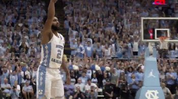 Atlantic Coast Conference TV Spot, 'Throw It Down' Song by The Score - Thumbnail 1