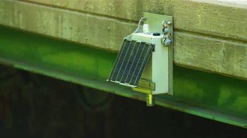 BTN LiveBIG TV Spot, 'Iowa Flood Center Watches Water Levels' - Thumbnail 6