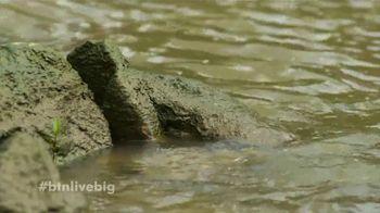 BTN LiveBIG TV Spot, 'Iowa Flood Center Watches Water Levels' - Thumbnail 8