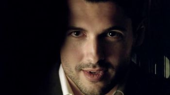 Zales Cyber Week Specials TV Spot, 'A Diamond Kind of Love' - Thumbnail 4