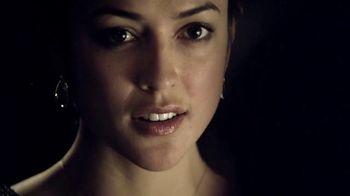 Zales Cyber Week Specials TV Spot, 'A Diamond Kind of Love' - Thumbnail 6