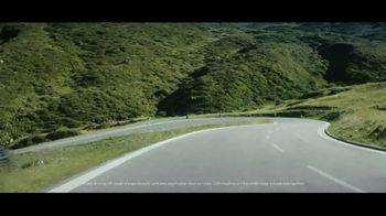 Lexus LX TV Spot, 'Route' [T1] - Thumbnail 1