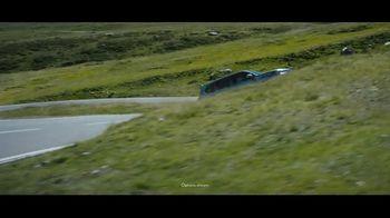 Lexus LX TV Spot, 'Route' [T1] - Thumbnail 5