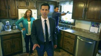 Kitchen Saver TV Spot, 'A Smarter Way' - Thumbnail 3