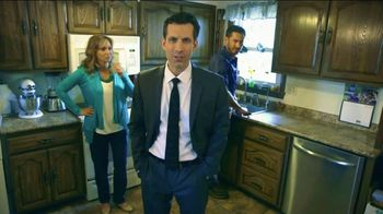 Kitchen Saver TV Spot, 'A Smarter Way'