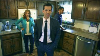 Kitchen Saver TV Spot, 'A Smarter Way' - Thumbnail 5